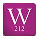 W212 Model Management Istanbul