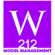 W212 Model Management Istanbul